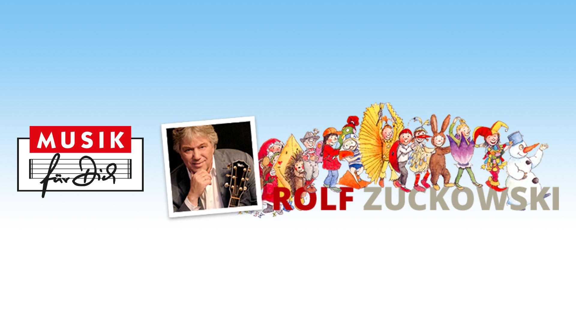 Danke Lieber Tannenbaum Text.Videos Musik Für Dich Rolf Zuckowski